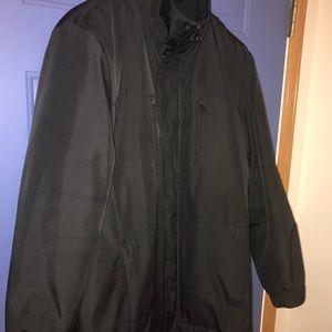 Calvin Klein Men's Winter jacket